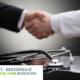 Pronto soccorso aziendale: Il ruolo del medico del lavoro nella formazione