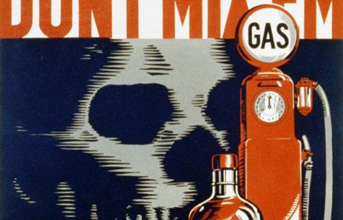 medicina del lavoro e alcol