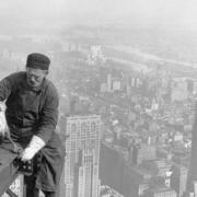 Medico del Lavoro alta quota