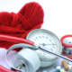medico del lavoro cuore