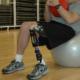 Medico del lavoro e disabilita'. Il ruolo del medico del lavoro nel collocamento del personale invalido: consigli e osservazioni