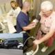 Idoneità alla guida: rischi, conseguenze e costi degli incidenti stradali
