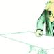 Medicina del lavoro e mobbing