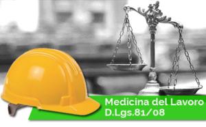 Medicina del lavoro: quanto costa e chi deve occuparsene