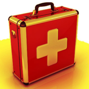 ruolo medico del lavoro