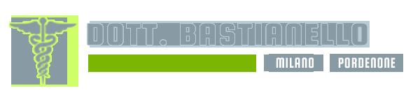 Dott. Augusto Bastianello - Medico del Lavoro
