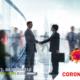 Coronavirus a lavoro: cosa dice il medico del lavoro