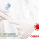 sorveglianza sanitaria coronavirus