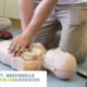 L'uso del del defibrillatore