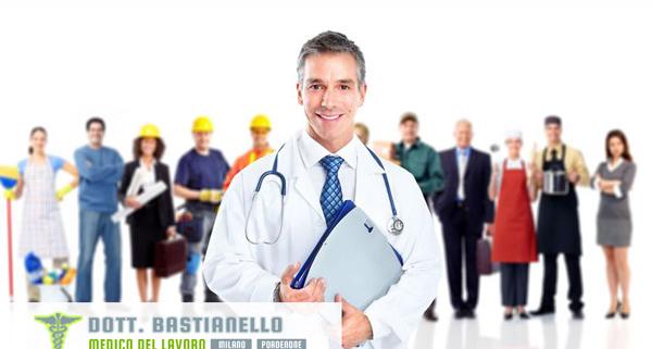 visite mediche dipendenti