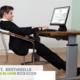 Postazione videoterminale e Sicurezza sul Lavoro
